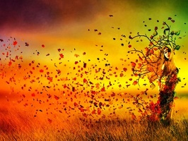wind-blowing-leaves-wallpaper-4
